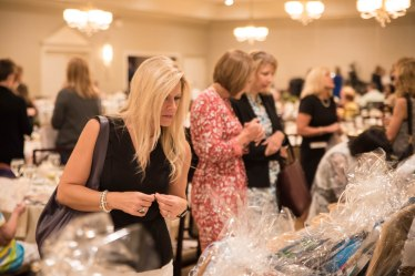 Riverview Style Show-103