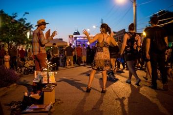 Virginia Ave Folk Festival 2017-123