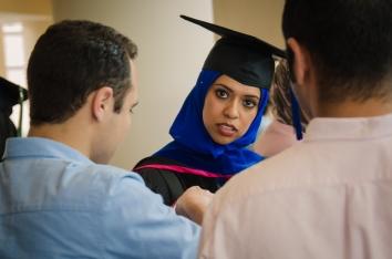 Rania Graduation-10