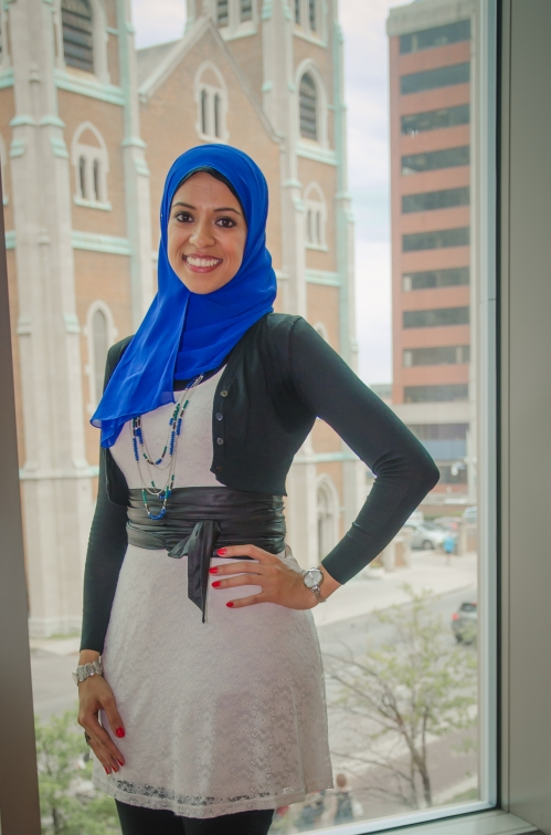 Rania Graduation-12