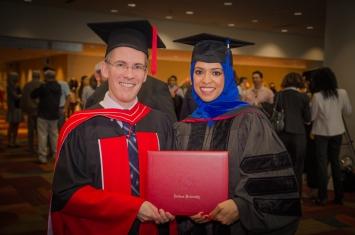Rania Graduation-5