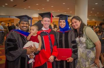 Rania Graduation-7