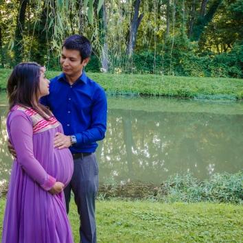 Nabila Maternity-3