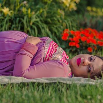 Nabila Maternity-8