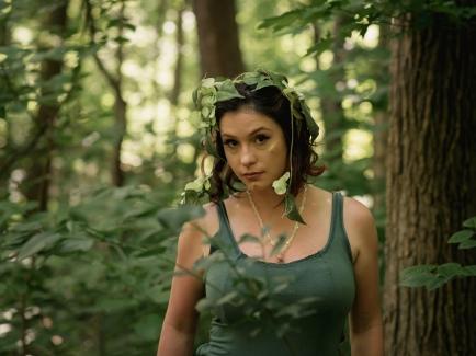 Tessa Elf-16