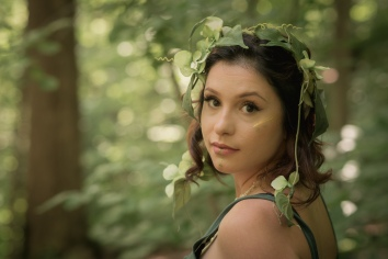 Tessa Elf-19