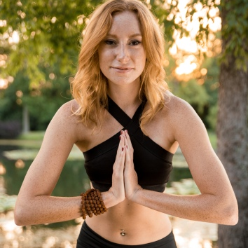 Colleen Yoga-11