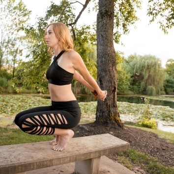 Colleen Yoga-15