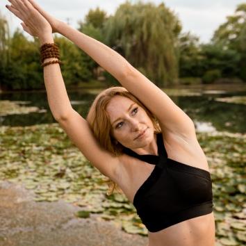 Colleen Yoga-16