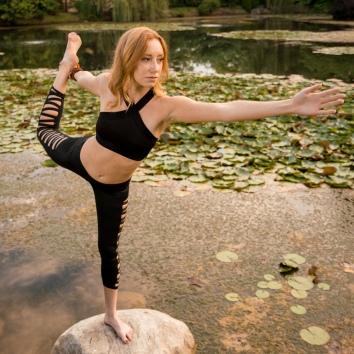 Colleen Yoga-18