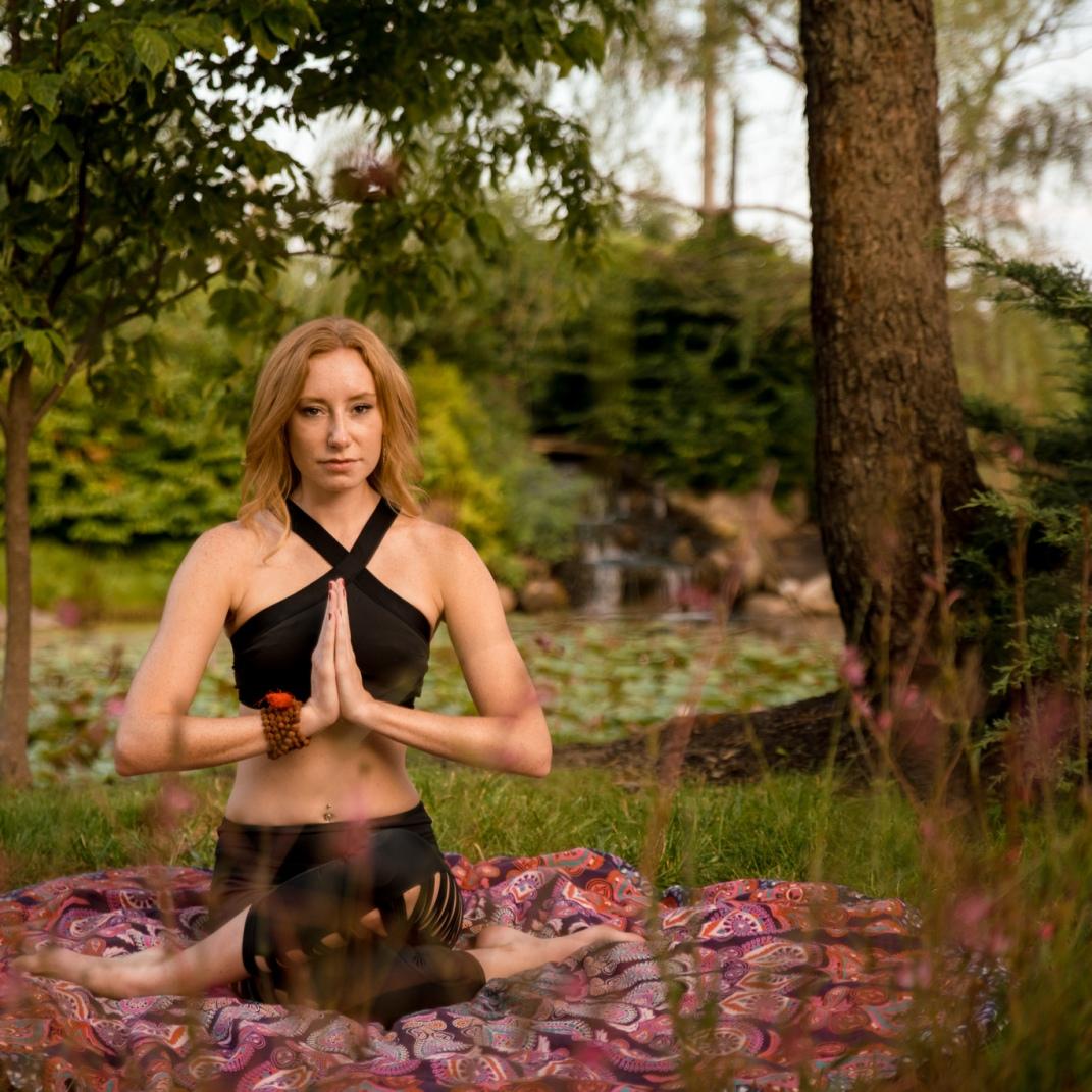 Colleen Yoga-20