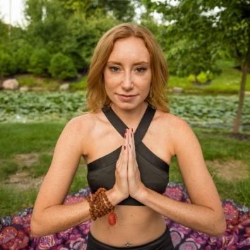 Colleen Yoga-23