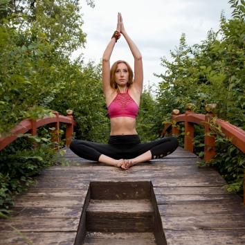 Colleen Yoga-25