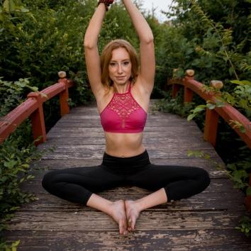Colleen Yoga-26