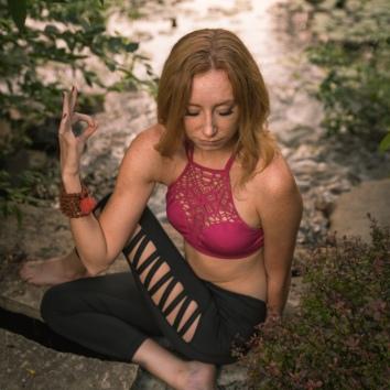 Colleen Yoga-31
