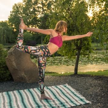Colleen Yoga-6