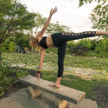 Colleen Yoga-7