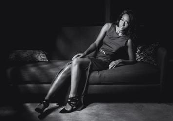 Courtney Clay-14
