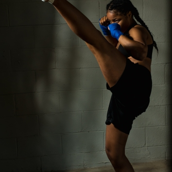 Vally Fitness-12