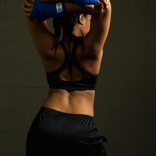 Vally Fitness-13
