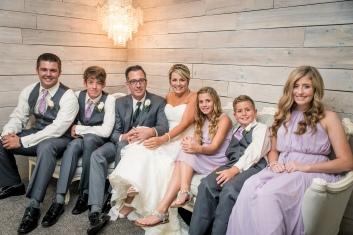 Brian Jenny Wedding-195