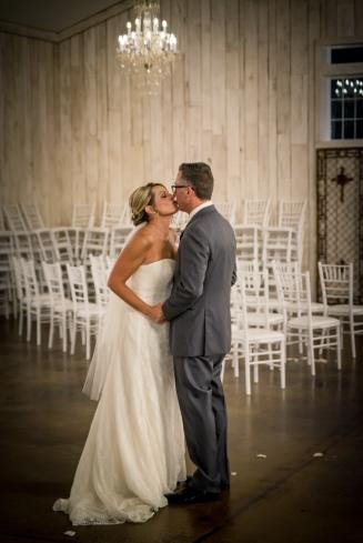 Brian Jenny Wedding-223