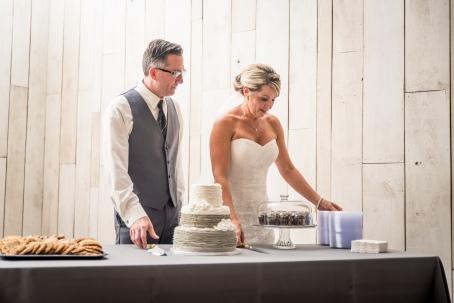 Brian Jenny Wedding-273