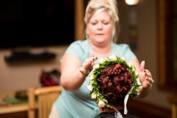 ashley eric wedding-1