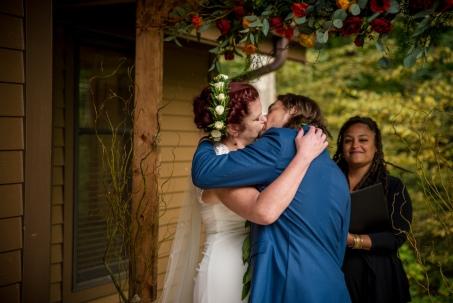 ashley eric wedding-10