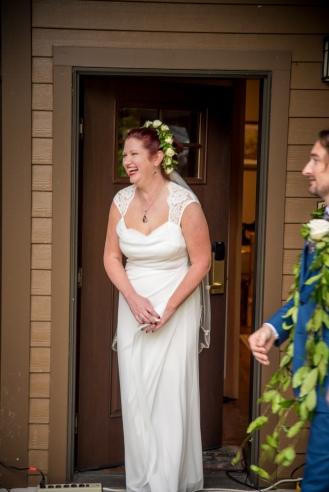 ashley eric wedding-11