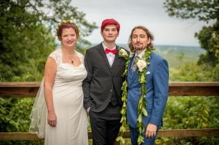 ashley eric wedding-12