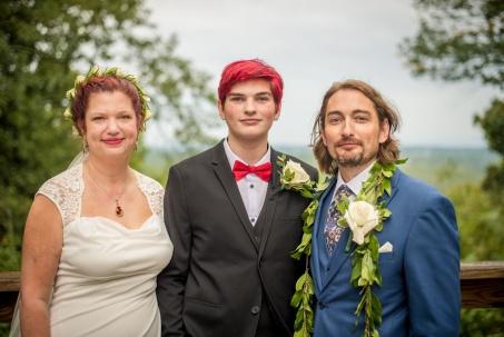 ashley eric wedding-13
