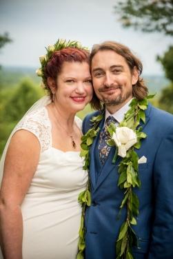 ashley eric wedding-14