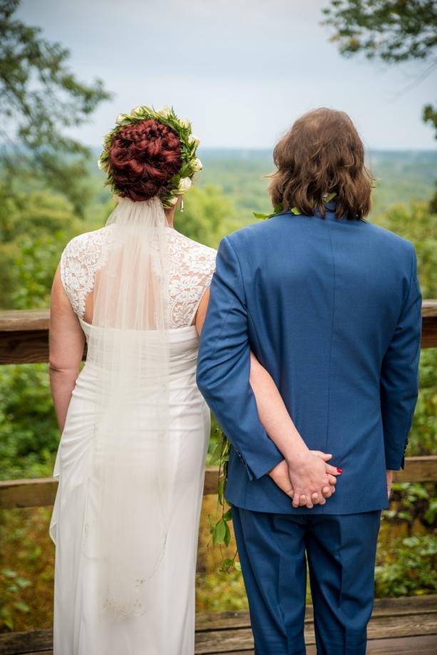 ashley eric wedding-16