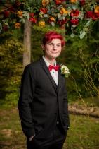 ashley eric wedding-17