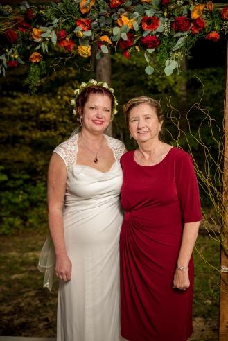 ashley eric wedding-18
