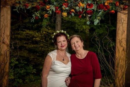 ashley eric wedding-19
