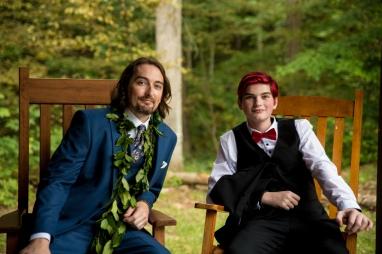 ashley eric wedding-2
