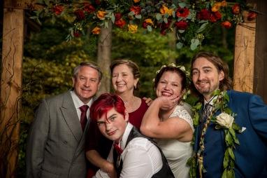 ashley eric wedding-20