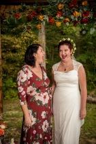 ashley eric wedding-21