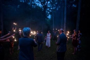ashley eric wedding-22