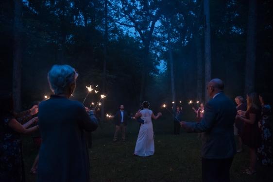 ashley eric wedding-23