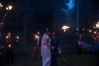 ashley eric wedding-24