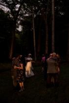 ashley eric wedding-26