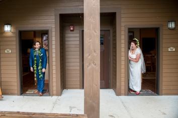 ashley eric wedding-3