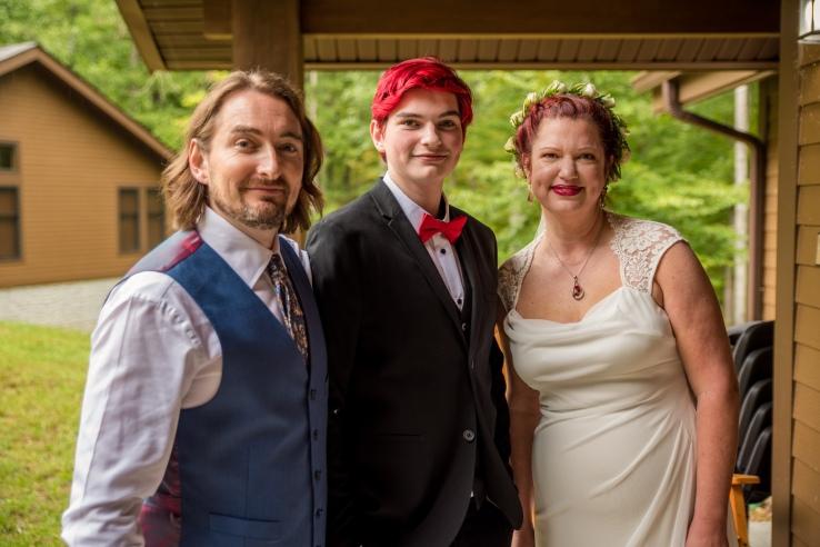 ashley eric wedding-4