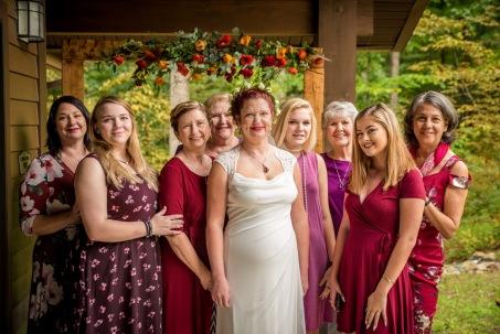 ashley eric wedding-5