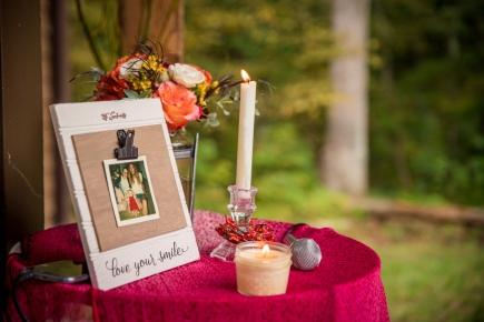 ashley eric wedding-7
