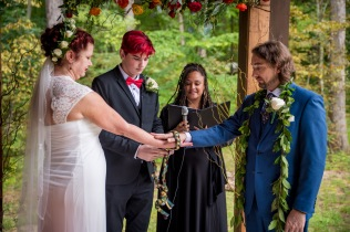 ashley eric wedding-8