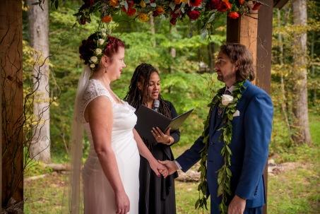 ashley eric wedding-9